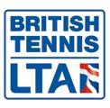 The Lawn Tennis Association